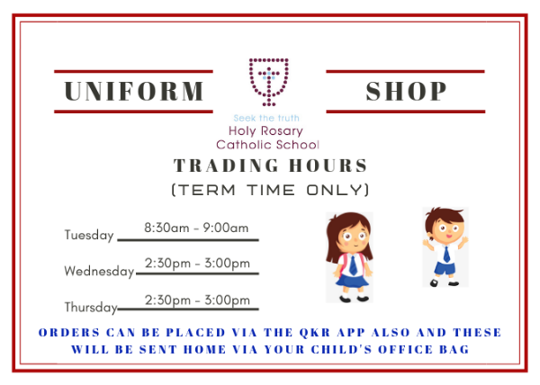 uniform_shop_trading_hours.png