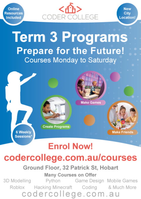Flyer_Term3_Courses_Page_1.png